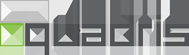 quadris-Logo